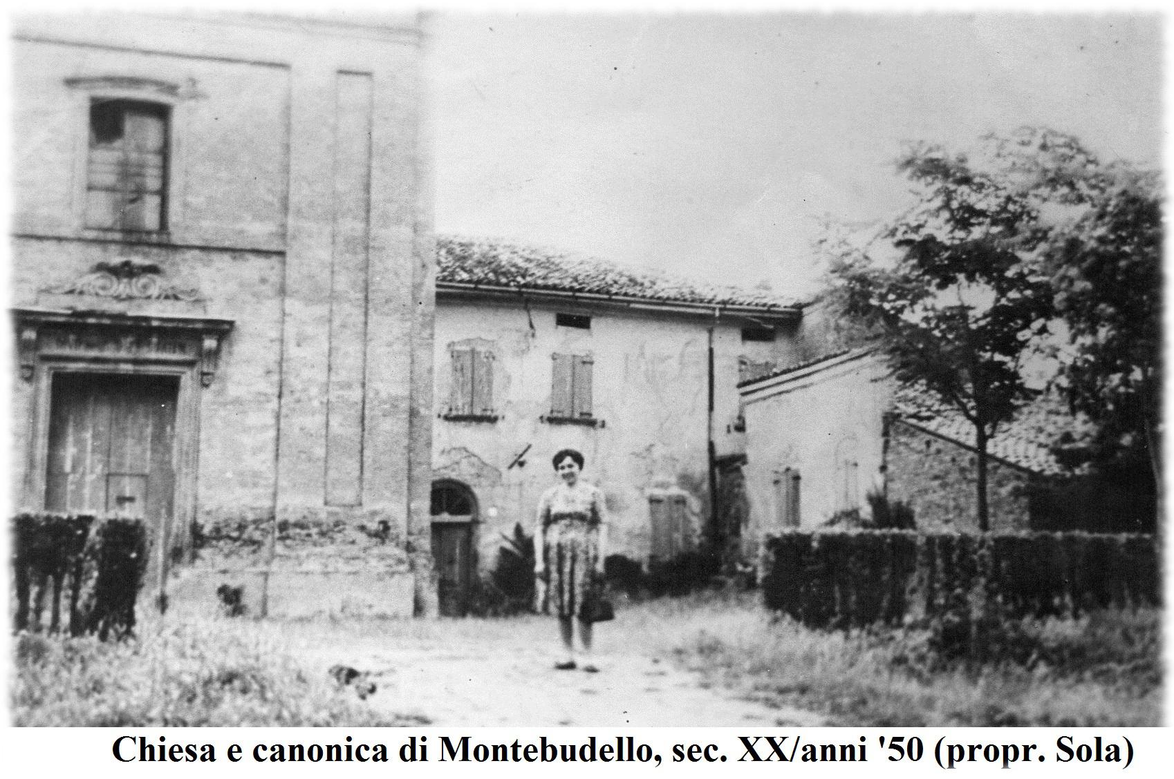 ChiesaCanonicaStorico